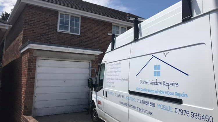 dorset-window-and-door-repairs-weymouth-contact-details