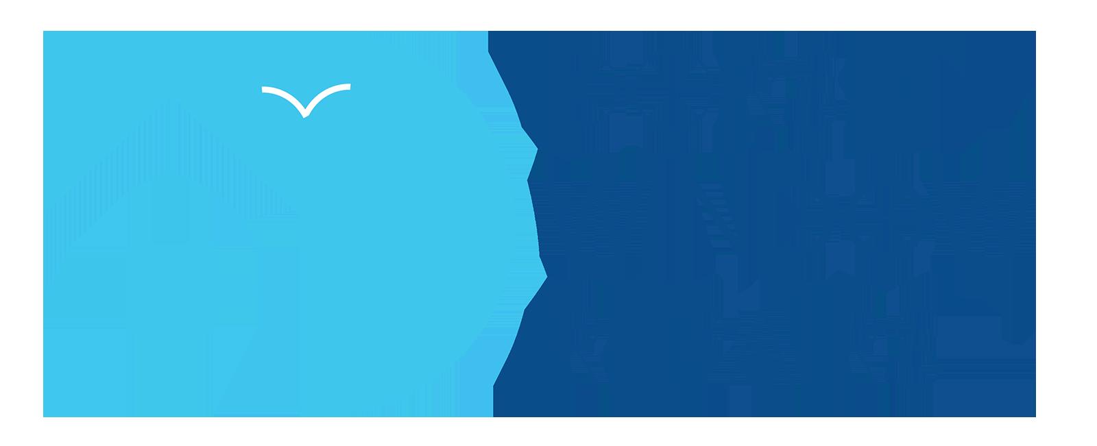 Dorset Window Repairs Logo